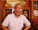 GS.TSKH. Tô Ngọc Thanh - Một đời tâm đức với văn hoá dân gian..