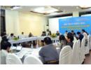 """Hội thảo khoa học """"Phát triển sự nghiệp Văn học nghệ thuật Việt Nam, thực trạng và giải pháp"""""""