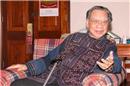 GS.TS. Trần Văn Khê - Tình yêu vô hạn dành cho âm nhạc dân tộc