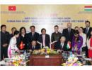 Tăng cường hợp tác văn hóa giữa Việt Nam và Hungary