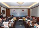 Tiếp tục thúc đẩy mối quan hệ Việt Nam - Campuchia thông qua các hoạt động VHNT