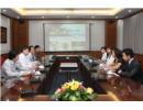Tăng cường quảng bá hình ảnh đất nước và con người Việt Nam kênh truyền hình CNN