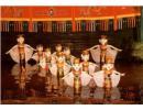 Khái niệm, đặc điểm nghệ thuật rối nước Việt Nam.