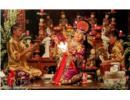 Một số tín ngưỡng dân gian của người Việt và đặc điểm các nhân vật được thờ