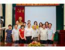 Tổng cục Du lịch họp mặt thế hệ các cán bộ làm công tác nghiên cứu khoa học công nghệ