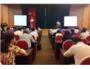 Xây dựng hệ sinh thái khởi nghiệp, tạo nền tảng cho doanh nghiệp Việt Nam phát triển
