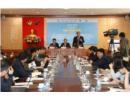 Hội thảo quốc tế Việt Nam học bàn về những vấn đề đương đại