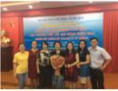 Quản lý hoạt động văn hóa trên địa bàn Thành phố Hồ Chí Minh hiện nay (Nghiên cứu trường hợp Karaoke và Vũ trường)
