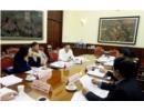 Họp Hội đồng tư vấn xác định nhiệm vụ năm 2019-2020 lĩnh vực Nghệ thuật