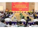 """Hội thảo Khoa học Quốc gia """"Vai trò của Nhà nước Đại Cồ Việt trong tiến trình lịch sử dân tộc Việt Nam"""""""