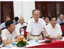 Xây dựng Hệ giá trị văn hóa và hệ giá trị chuẩn mực con người Việt Nam: Dễ nhớ, dễ vận dụng