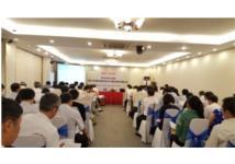 Hội thảo khoa học về đào tạo bồi dưỡng nhân lực KH&CN và các vấn đề liên quan đến tổ chức KH&CN công lập