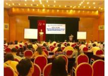 Các chương trình KH&CN trọng điểm cấp Nhà nước đóng góp tích cực cho sự phát triển kinh tế - xã hội