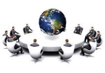 Các bài học thực tiễn tốt trong việc thiết kế và quản lý hợp tác công tư (PPP) cho đổi mới