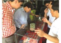 Tiền cổ Việt Nam: Những chuyện thú vị ít người biết