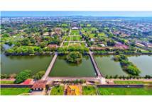 Thừa Thiên Huế thành lập Hội đồng tư vấn du lịch