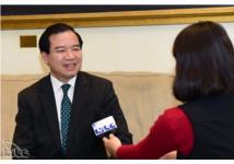 Ngành Du lịch tập trung tối đa cho công tác chuẩn bị phục vụ Hội nghị thượng đỉnh Mỹ - Triều