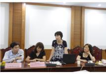 Xây dựng và phát triển văn hóa, con người Việt Nam trước tác động của phương tiện truyền thông mới