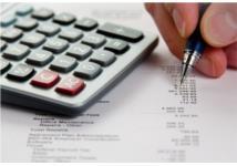 Nghị định 60/2021/NĐ-CP của Chính phủ về việc quy định cơ chế tự chủ tài chính của đơn vị sự nghiệp công lập