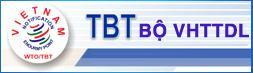 TBT Bộ Văn hóa, Thể thao và Du lịch