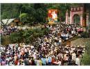 10 sự kiện văn hóa, thể thao, du lịch tiêu biểu 2012